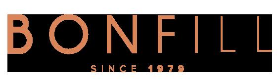 Logo_Bonfill